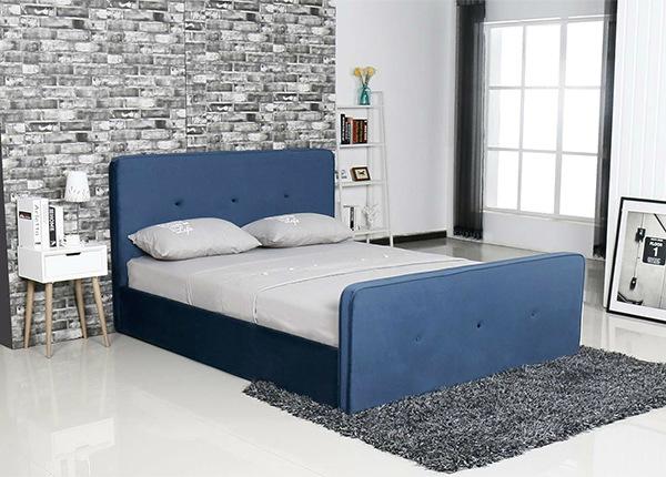 Кровать 160x200 cm TF-126988