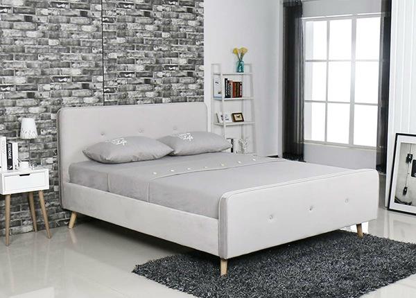 Кровать 160x200 cm TF-126989