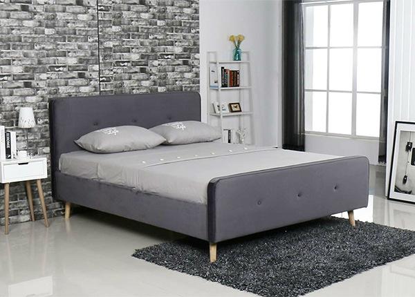 Кровать 160x200 cm TF-126990