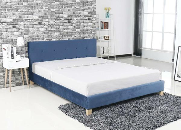 Кровать 160x200 cm TF-126992