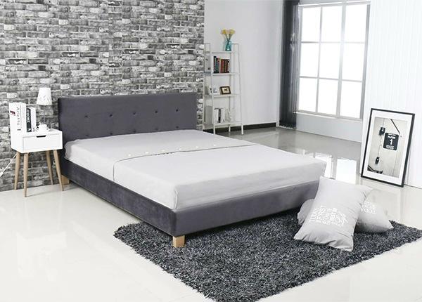 Кровать 160x200 cm TF-126994
