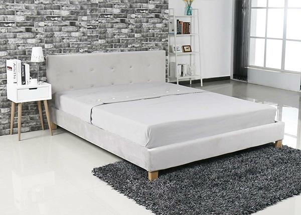 Кровать 160x200 cm TF-126995