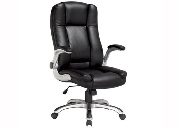 Рабочий стул Mason AQ-127011