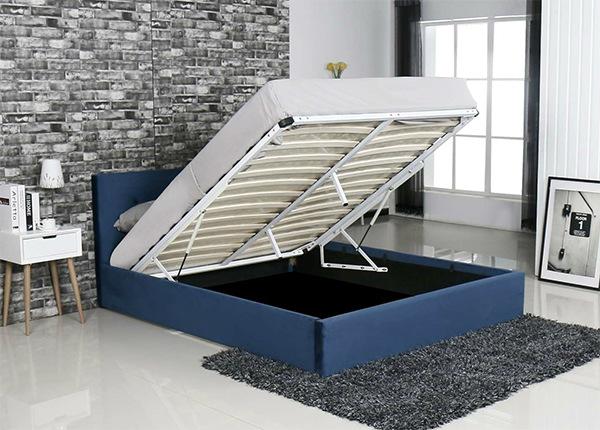 Кровать с ящиком 160x200 cm TF-127029