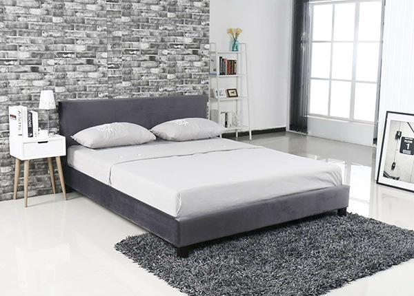 Кровать 160x200 cm TF-127033