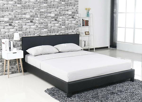 Кровать 160x200 cm TF-127034