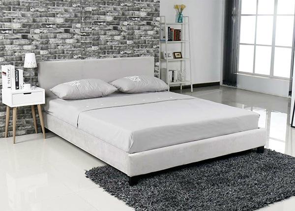 Кровать 160x200 cm TF-127036