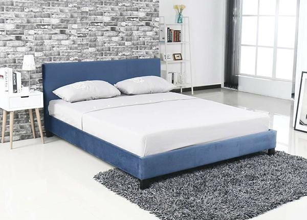 Кровать 160x200 cm TF-127037