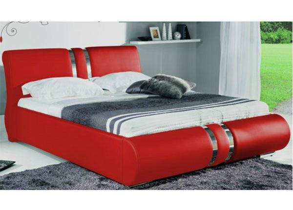 Кровать 180x200 cm TF-127039