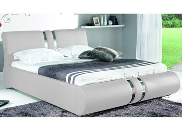Кровать 180x200 cm TF-127044