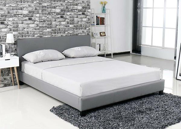 Кровать 160x200 cm TF-127048