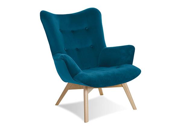 Кресло TF-127049