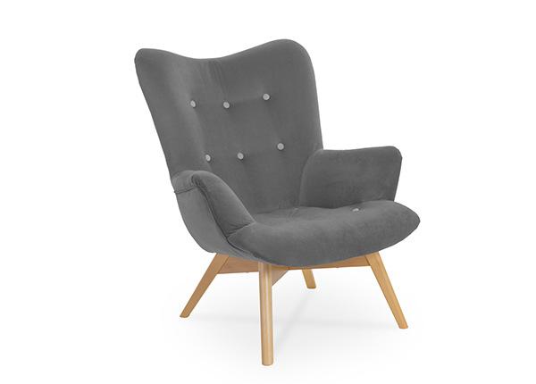 Кресло TF-127051