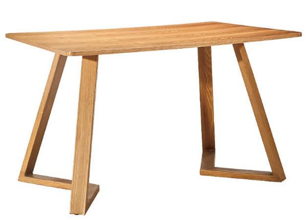 Обеденный стол Tarmo 120x80 cm AQ-127061