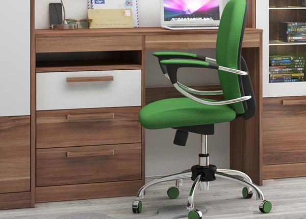 Рабочий стол TF-127068