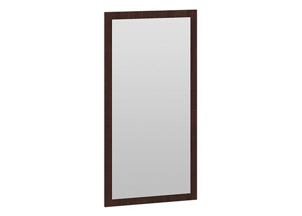 Зеркало TF-127076