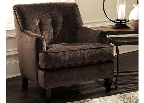Кресло Brownstone Carlinworth FA-127091
