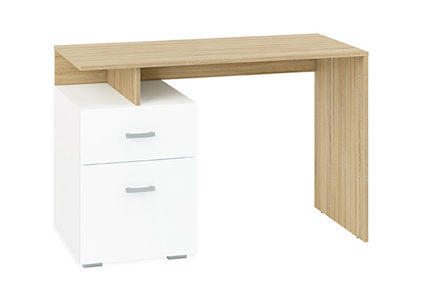 Рабочий стол TF-127124