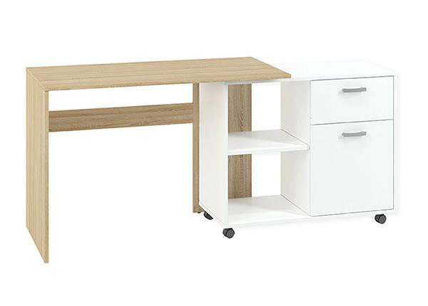 Рабочий стол TF-127126