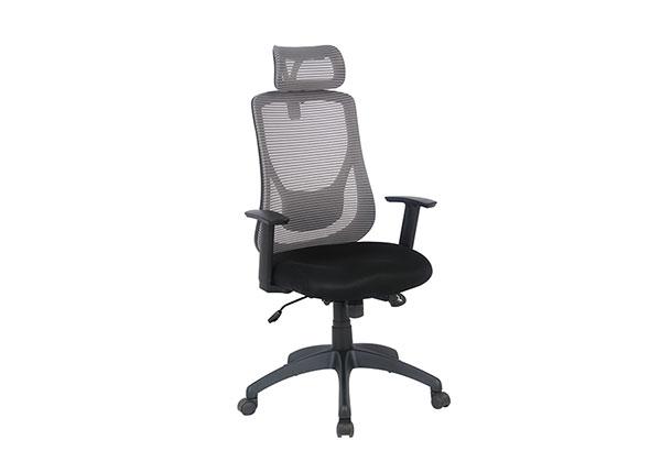 Рабочий стул Delta EV-127149