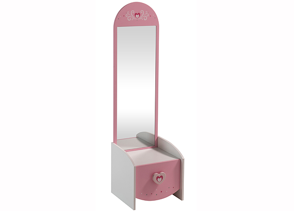 Туалетный столик Anastasia CM-127152