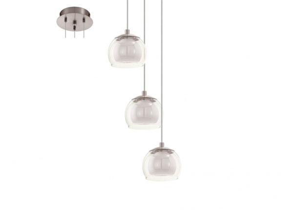 Подвесной светильник Ascolese LED ON-127168