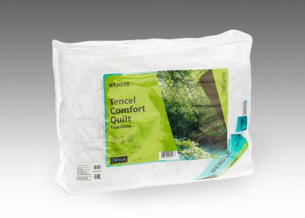 Одеяло Tencel Comfort 220x200 cm ND-127180