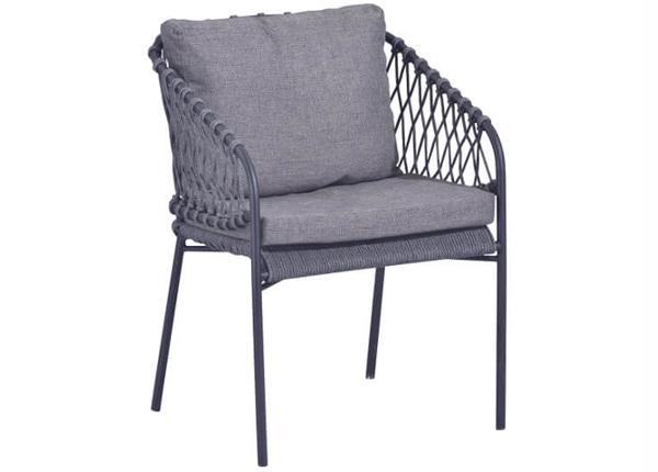 Садовый стул Manila AQ-127270