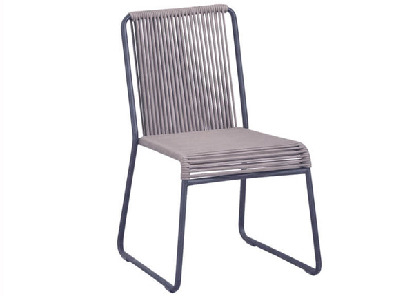 Садовый стул Jakarta AQ-127271
