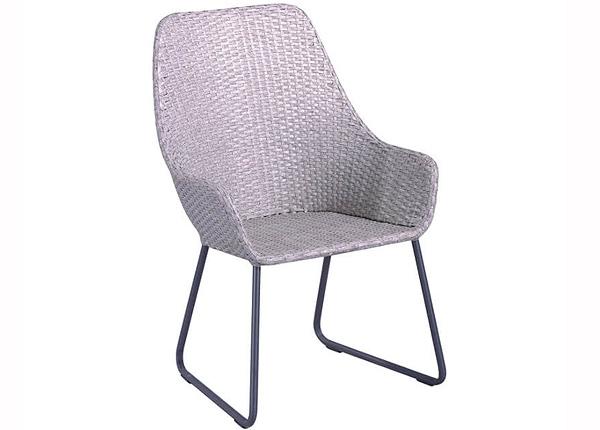 Садовый стул Langkawi AQ-127274
