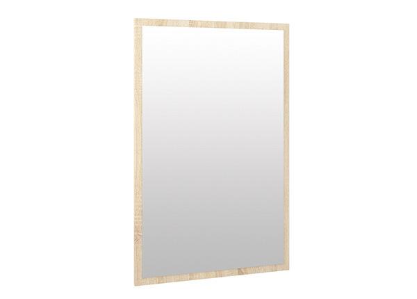 Зеркало TF-127367