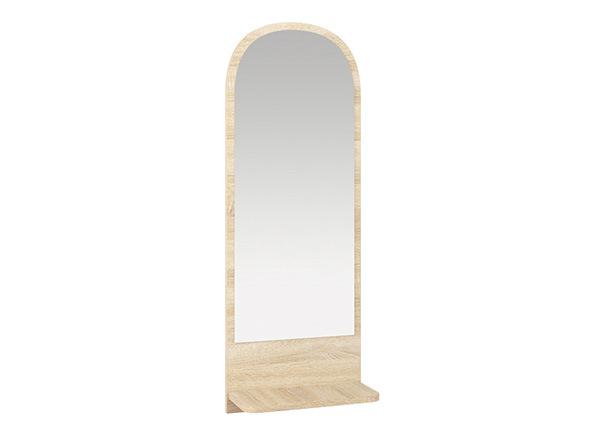 Зеркало TF-127368