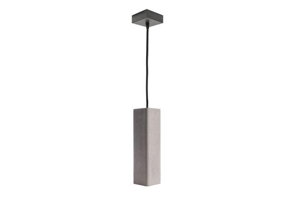 Подвесной светильник Polaris LY-127380