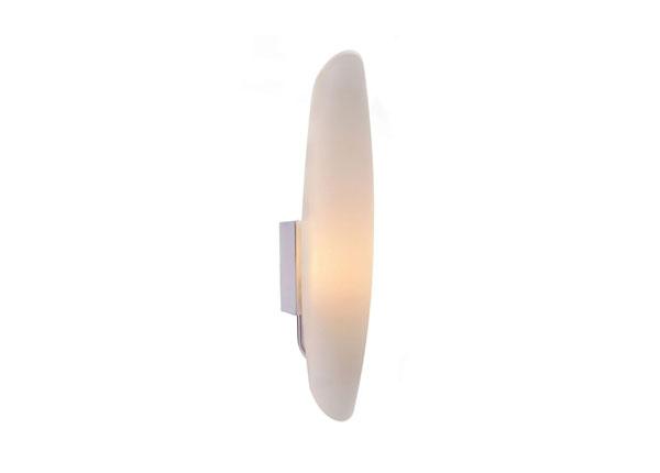 Бра Tube LY-127387