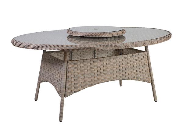 Садовый стол Pacific EV-127393