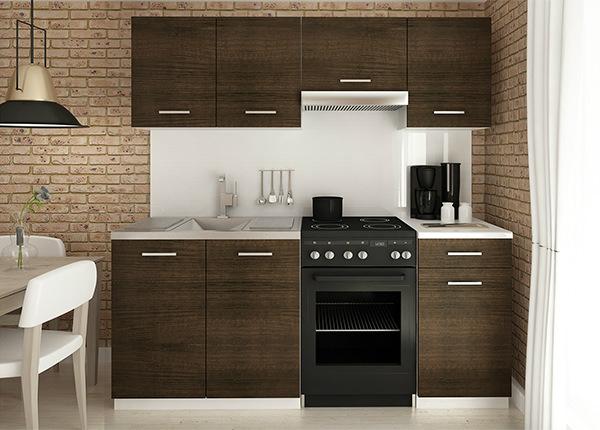 Кухня Luisa 180 cm TF-127401