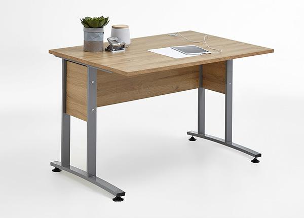 Рабочий стол Calvia 1