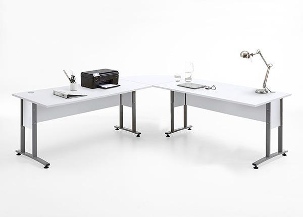 Рабочий стол Calvia 240x240 cm SM-127419