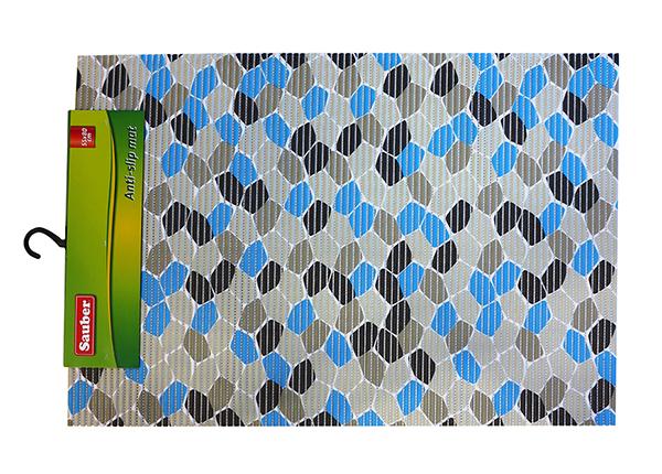 Коврик в ванную комнату 55x80 cm ET-127493