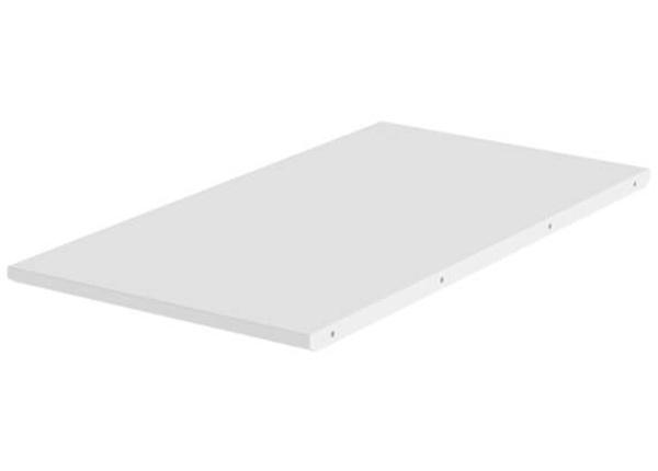 Удлиняющая панель для стола Dot AQ-127509