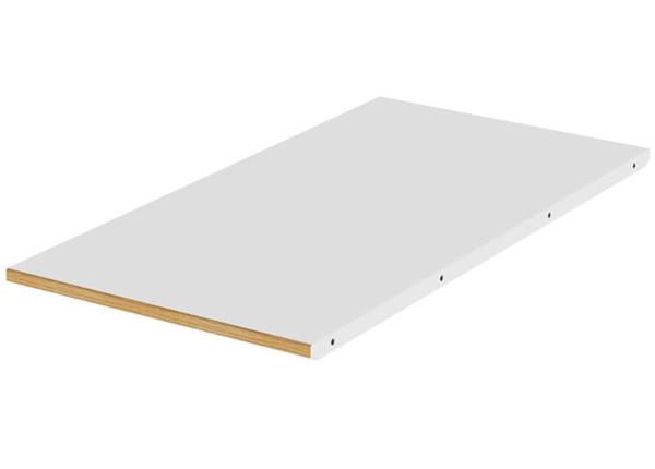 Удлиняющая панель для стола Dot AQ-127512
