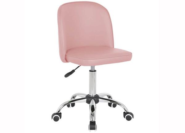 Детский рабочий стул Popi AQ-127520