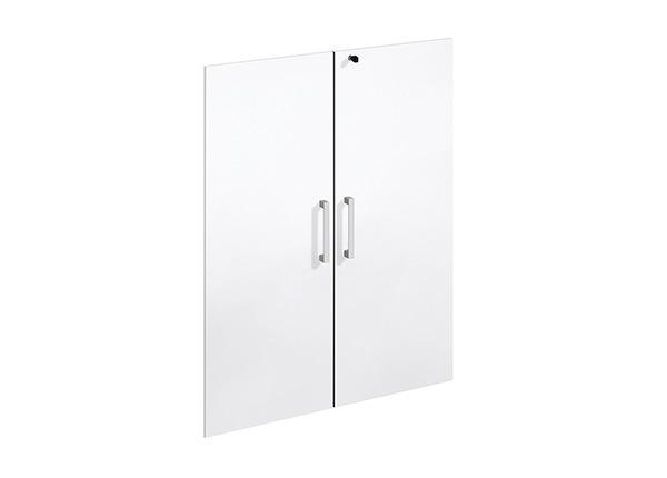 Комплект дверей Calvia 11 SM-127521