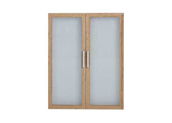 Комплект дверей Calvia 12 SM-127523
