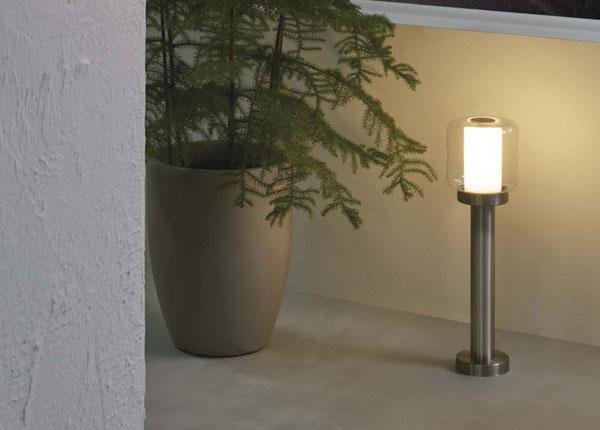Светильник для фасада Poliento