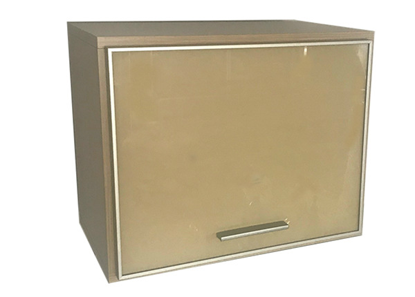 Навесной шкаф Foscari P TF-127774