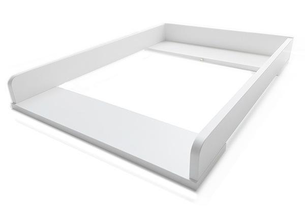 Пеленальный столик на комод TF-127814