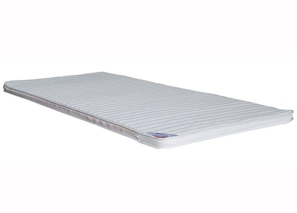 Stroma наматрасник Top Foam 80x200x5 cm IN-127825