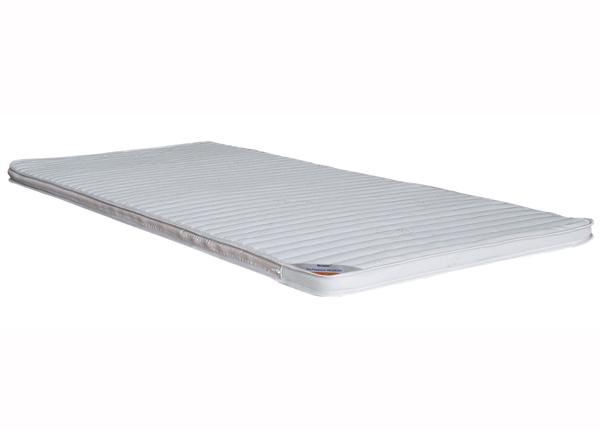 Stroma наматрасник Top Memory 80x200x5 cm IN-127874