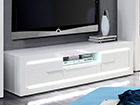 Подставка под ТВ TF-128011